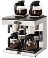 滴滤式咖啡机  DA-4