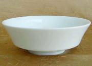 T型碗 QA0101