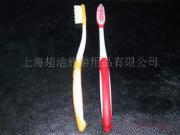 牙刷-耐磨型