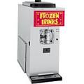 428 冷冻饮料机