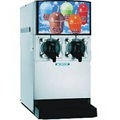 C300 冷冻碳酸饮料机