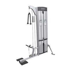 Life Fitness Optima傲体系列OSBT二头肌/三头肌训练器