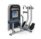 Life Fitness Circuit炫系列 TCRW坐式划船拉力训练器