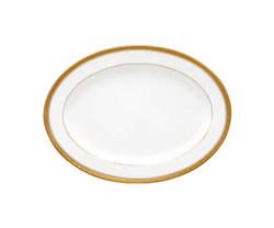 陶瓷餐具(后场)
