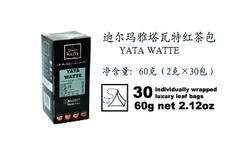 迪尔玛雅塔瓦特红茶包YATAWATIE