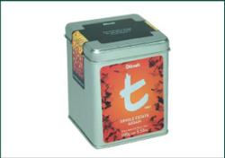 阿萨姆红茶
