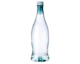 1000ml无气PET瓶