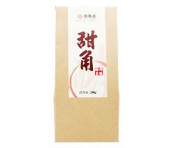 甜角(鲜酿酵素原料)