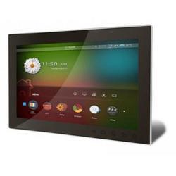 18.5寸平板防水电视机
