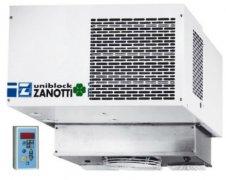 萨诺帝 ZANOTTI 冷库一体机SB系列