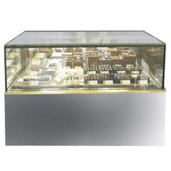 巧克力展示柜