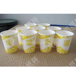 豆浆杯(含杯盖)