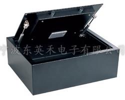 汽车保险箱系列:D-F19PET83-1