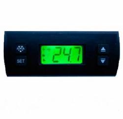 温度控制器:C305