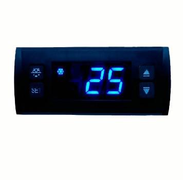温度控制器:C202-30
