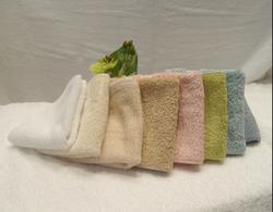 毛巾系列:方巾