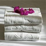 酒店布草及纺织品