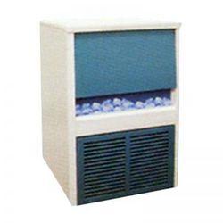 东贝好乐系列ZF25流水型方冰制冰机