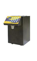 果糖机(圆桶 GT-9EN)