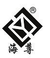 扬州市海牛厨房设备有限公司