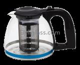 水壶冲茶器系列 R327-1