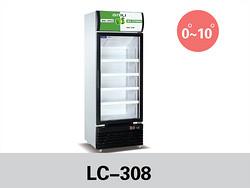 青苹果LC-308