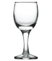 红酒杯系列 BX100