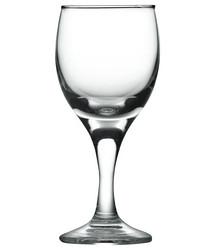 红酒杯系列  BX101