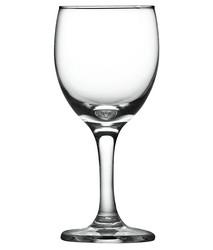 红酒杯系列 BX102