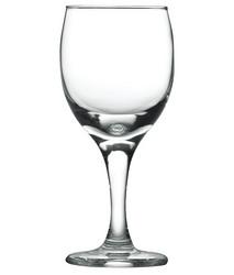 红酒杯系列 BX103