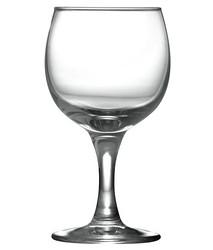 红酒杯系列 BX104