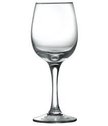 红酒杯系列BX10