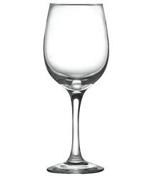 红酒杯系列 BX108