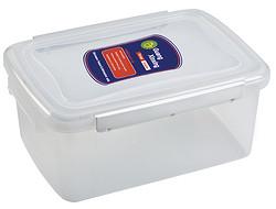 储物盒系列 GX-037B