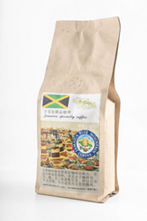 牙买加蓝山咖啡