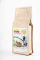 百力精品系列 哥伦比亚咖啡豆