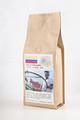 百力精品系列 哥伦比亚低因咖啡