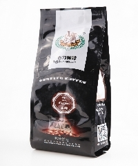 百力晶牌系列  哥伦比亚咖啡
