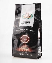 百力晶牌系列 曼特宁咖啡