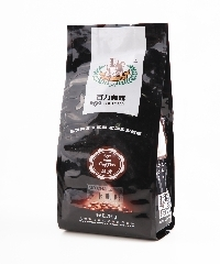 百力晶牌系列  摩卡咖啡