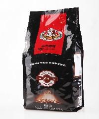 百力红牌系列 意大利特浓咖啡