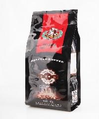 百力红牌系列  巴西咖啡