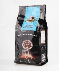 百力蓝牌系列 哥伦比亚咖啡
