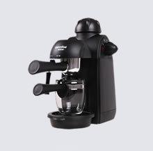 格米莱 CRM2008 意式咖啡机 不锈钢半自动咖啡机
