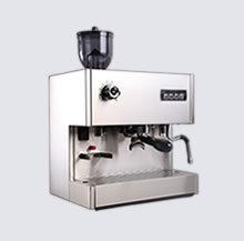 格米莱 CRM3002 意式咖啡机 不锈钢半自动咖啡机