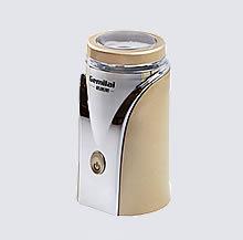 格米莱 CRM9053 意式咖啡机 不锈钢半自动咖啡机