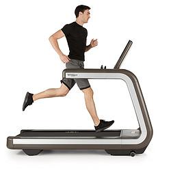 Artis Run 跑步机