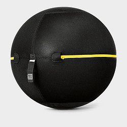 WELLNESS BALL™ 坐姿健身球55cm
