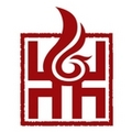 台州焰鼎酒店用品有限公司