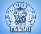 Fabbri/法布芮